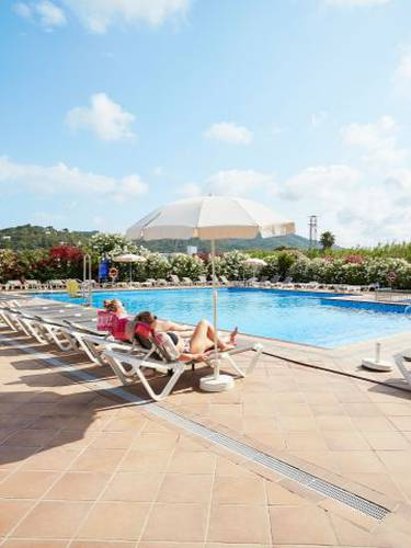 Adults Only Invisa Hotels