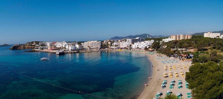 Top 8 Money Saving Tips in Ibiza Invisa Hotels