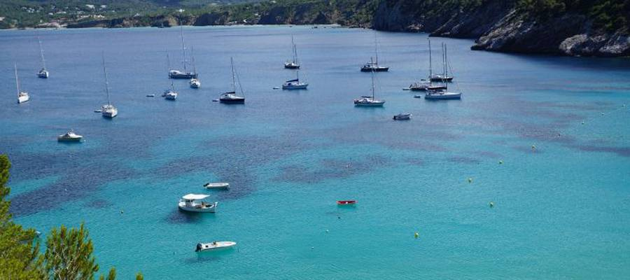 Ibiza in May: What to See and Do Invisa Hotels