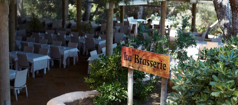 The typical gastronomy of Ibiza Invisa Hotels