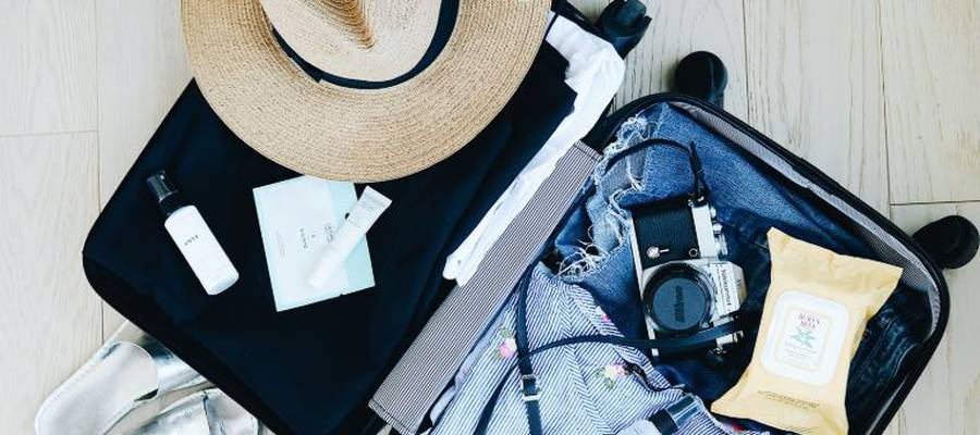 Travelling to Ibiza alone: tips and tricks Invisa Hotels