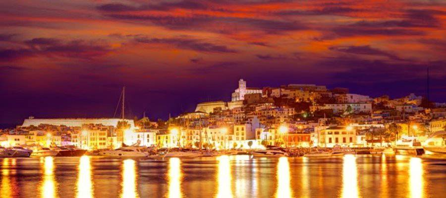 10 Tips to Make an Ibiza Clubbing Night a Success Invisa Hotels
