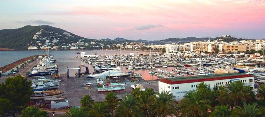 5 Useful Apps When in Ibiza Invisa Hotels