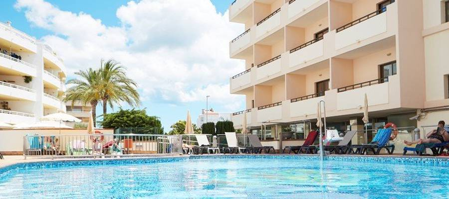 Why Go to Adult-Only Hotels in Ibiza? Invisa Hotels