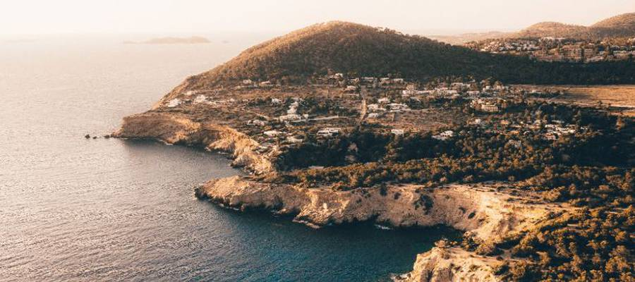 Autumnal offers for Ibiza: Make the most of low-season discounts Invisa Hotels