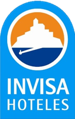 Invisa Hotels
